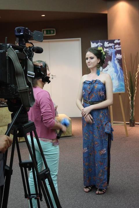 Intact Media Group pune la dispozitie platformele sale media pentru sustinerea tinerilor talentati