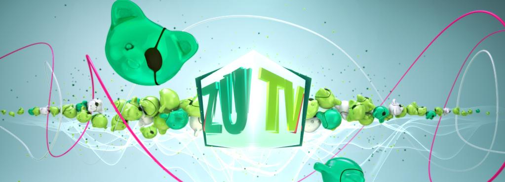 ZU TV