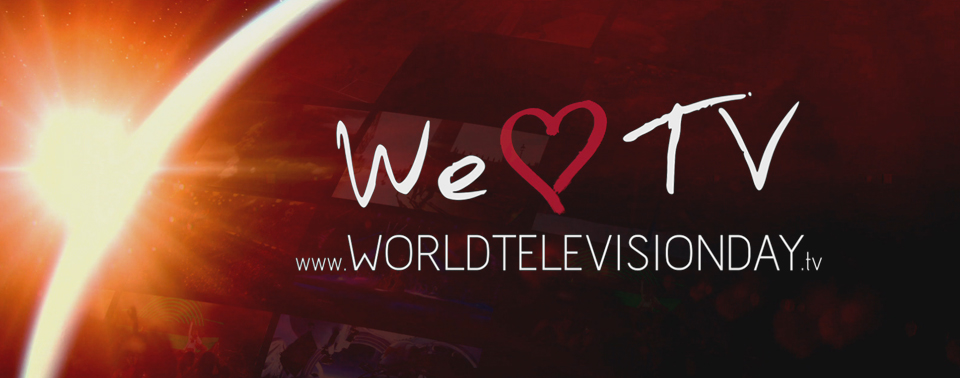 world-tv-day