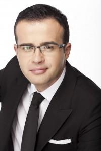Mihai Gadea