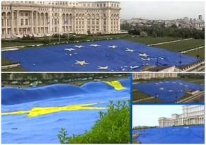 UE Steag