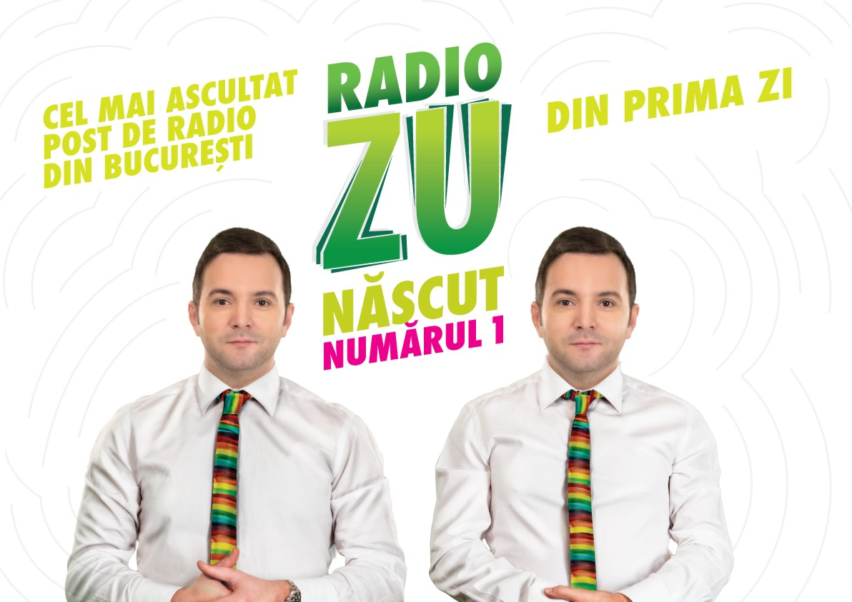 2014.01.20 Radio ZU nr 1