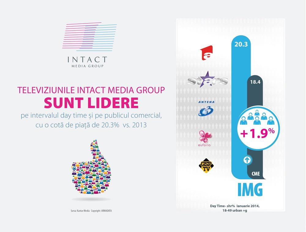 IMG Lidere2