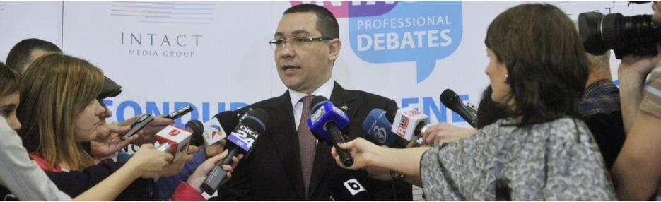 debates 5