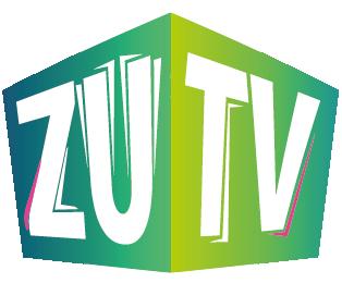 ZUTV_logo_FullColor_4lightBACKGROUND