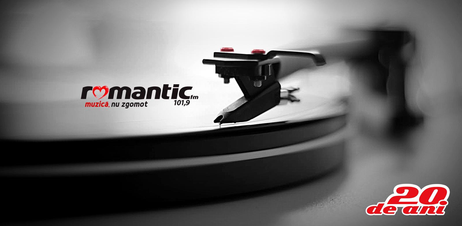 2014. 05.19 Romantic FM