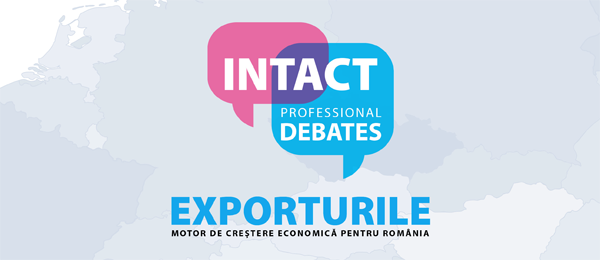 export-romania-2014