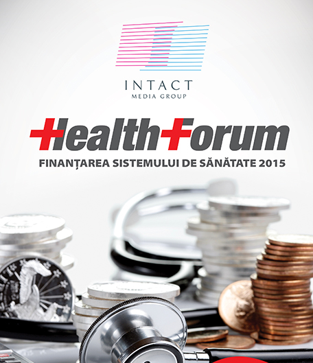health-forum-2015