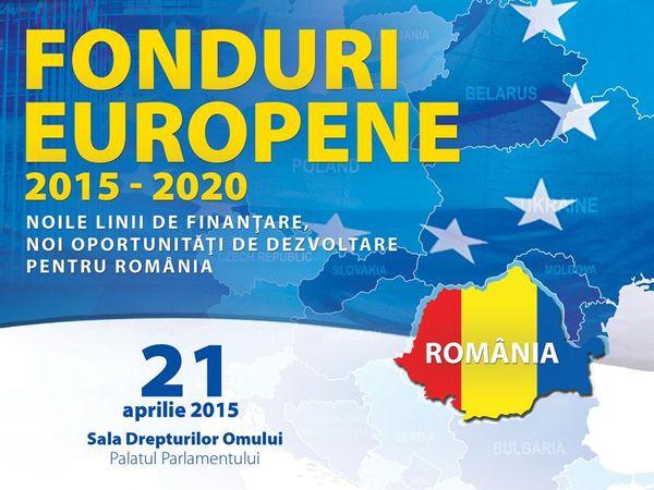 fonduri-europene-2015