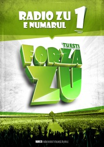 2015.05.18 Divizia de radio IMG -_Radio ZU