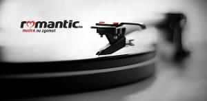 2015.09.07 Romantic FM