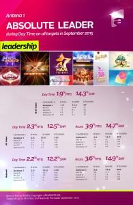 A1_septl_lider_EN