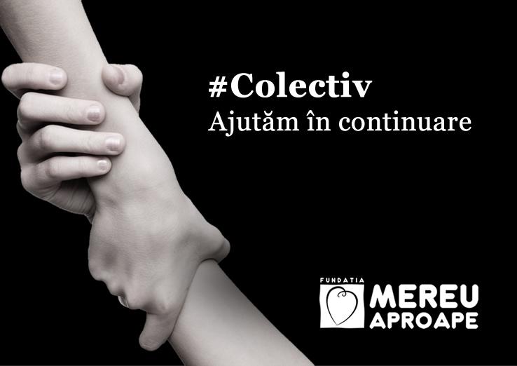 Ajutam_Colectiv