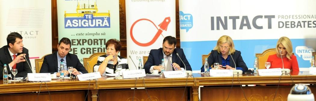 forumul-fonduri-europene-1