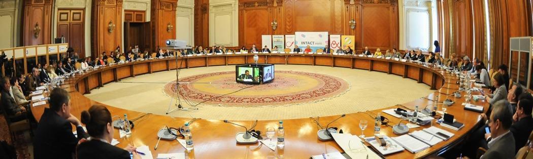 forumul-fonduri-europene-2