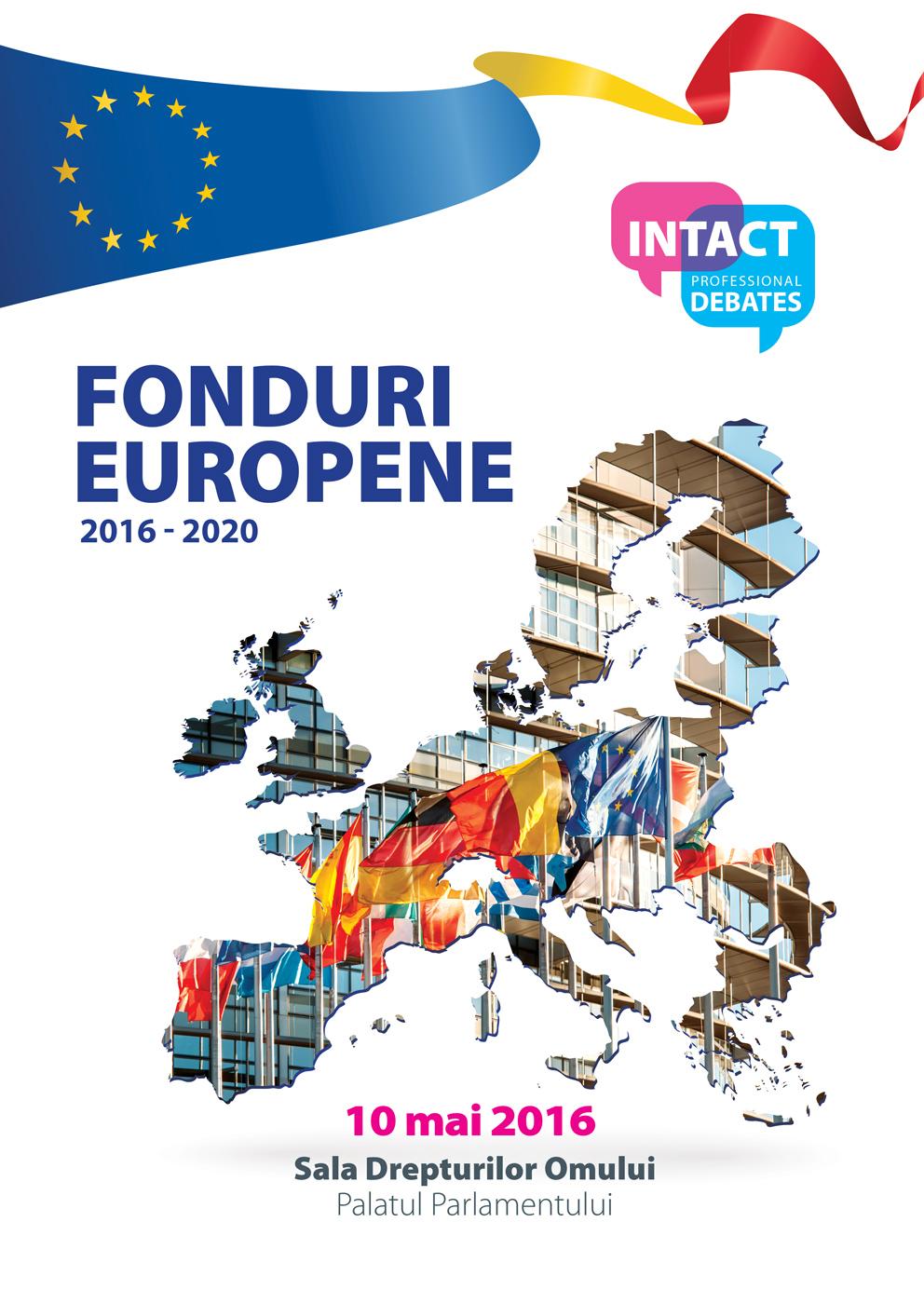 intact-fonduri-europene