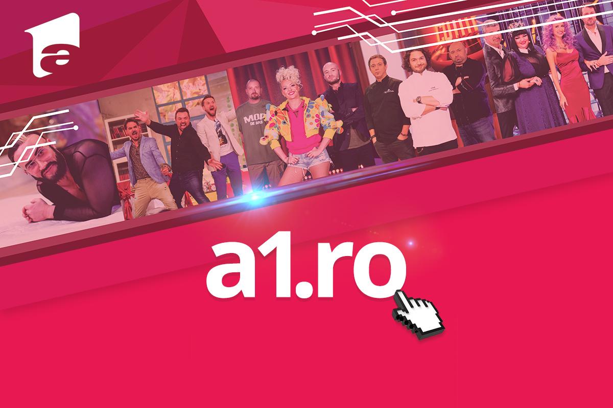 a1.ro-foto-comunicat