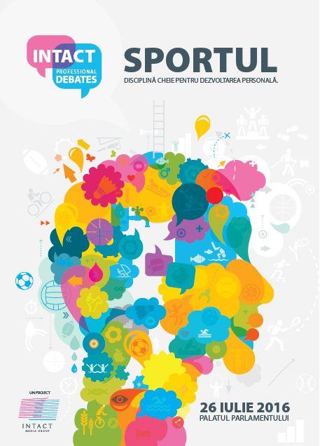 Vizual_forum Sport