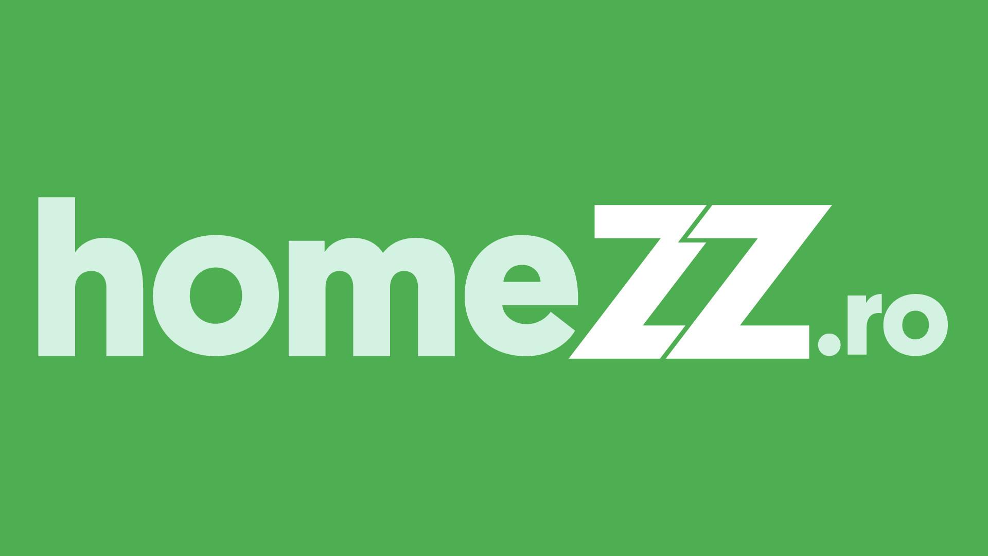 logo1920x1080-bg-verde