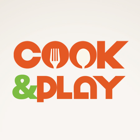 cookplay-logo