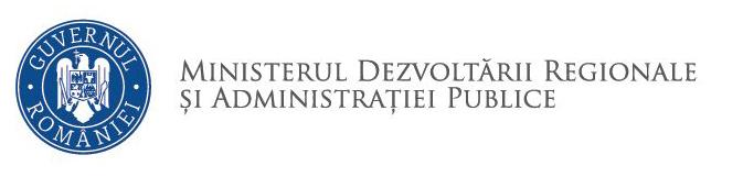 ministerul-dezvoltarii-regionale