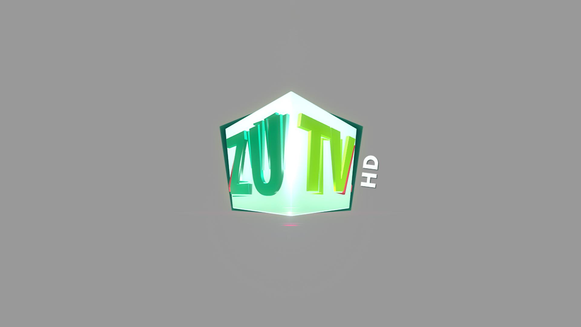 zu_logo_hd_300dpi