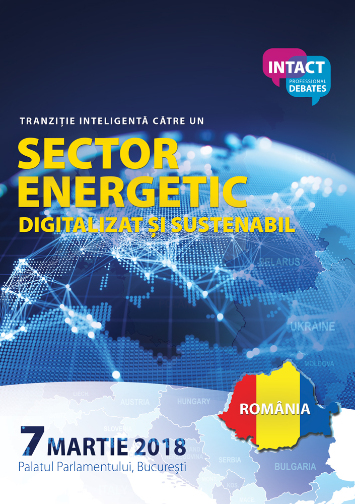 Vizual forum Energie_7 martie