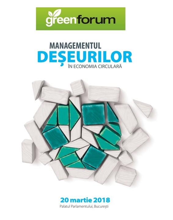 managementul-deseurilor-20martie2018