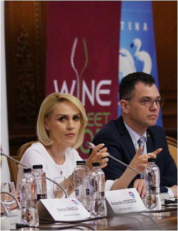 Wine Street Food Forum-13