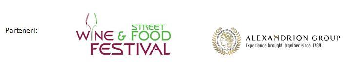 Wine Street Food Forum-21