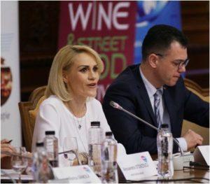 Wine Street Food Forum-3