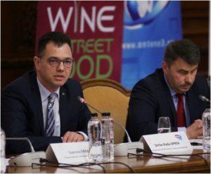 Wine Street Food Forum-4
