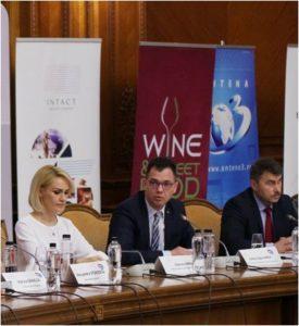 Wine Street Food Forum-6