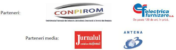 industria-romaneasca-9