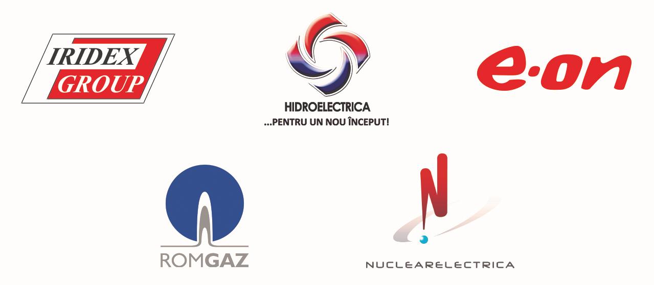 provocari-si-oportunitati-pentru-sectorul-energetic-forum-2018-parteneri-2