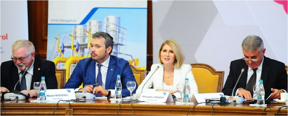romania-hub-energetic-forum-26-iunie-2018-1