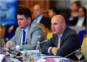 romania-hub-energetic-forum-26-iunie-2018-11