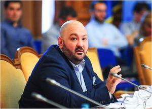 romania-hub-energetic-forum-26-iunie-2018-12