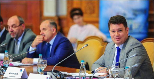 romania-hub-energetic-forum-26-iunie-2018-13