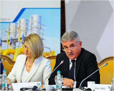 romania-hub-energetic-forum-26-iunie-2018-14