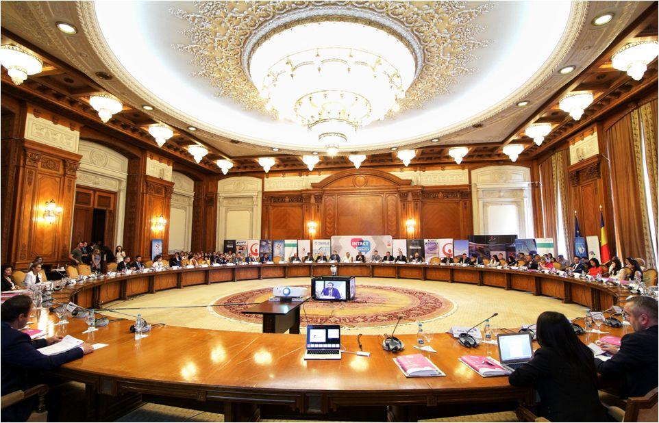 romania-hub-energetic-forum-26-iunie-2018-16