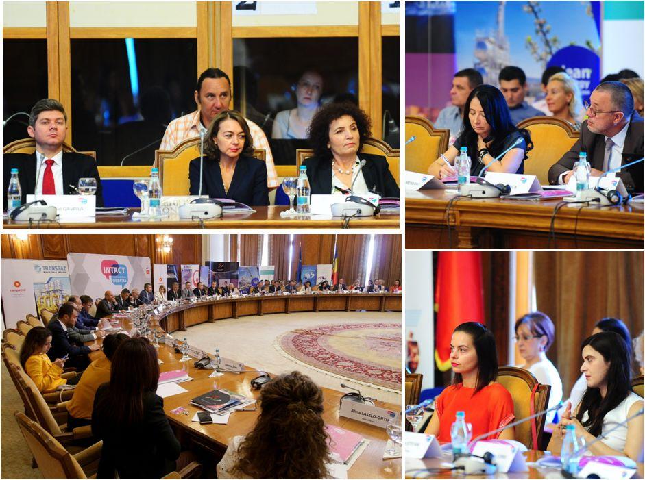 romania-hub-energetic-forum-26-iunie-2018-17