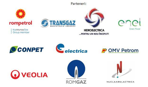 romania-hub-energetic-forum-26-iunie-2018-19