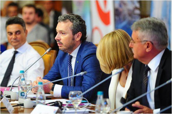 romania-hub-energetic-forum-26-iunie-2018-3