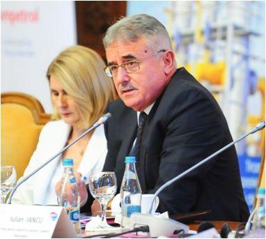 romania-hub-energetic-forum-26-iunie-2018-5
