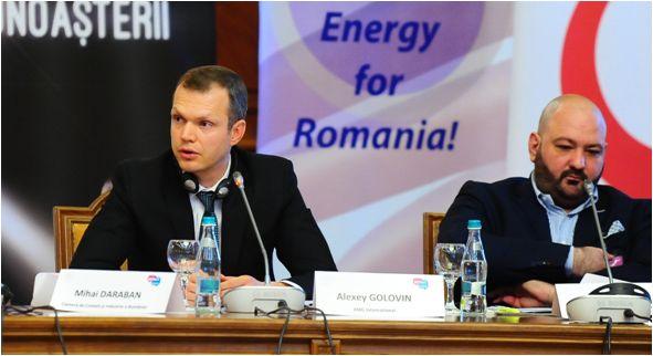 romania-hub-energetic-forum-26-iunie-2018-9