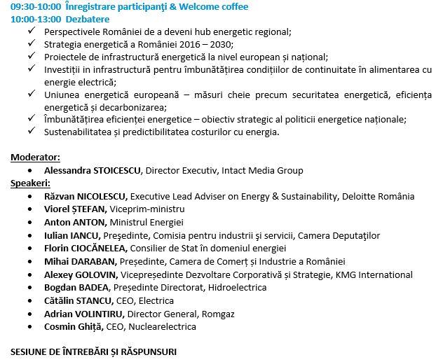 romania-hub-energetic-forum-26-iunie-2018-agenda-2