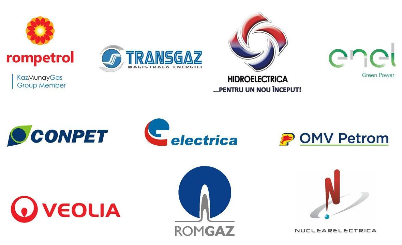 romania-hub-energetic-forum-26-iunie-2018-parteneri-2