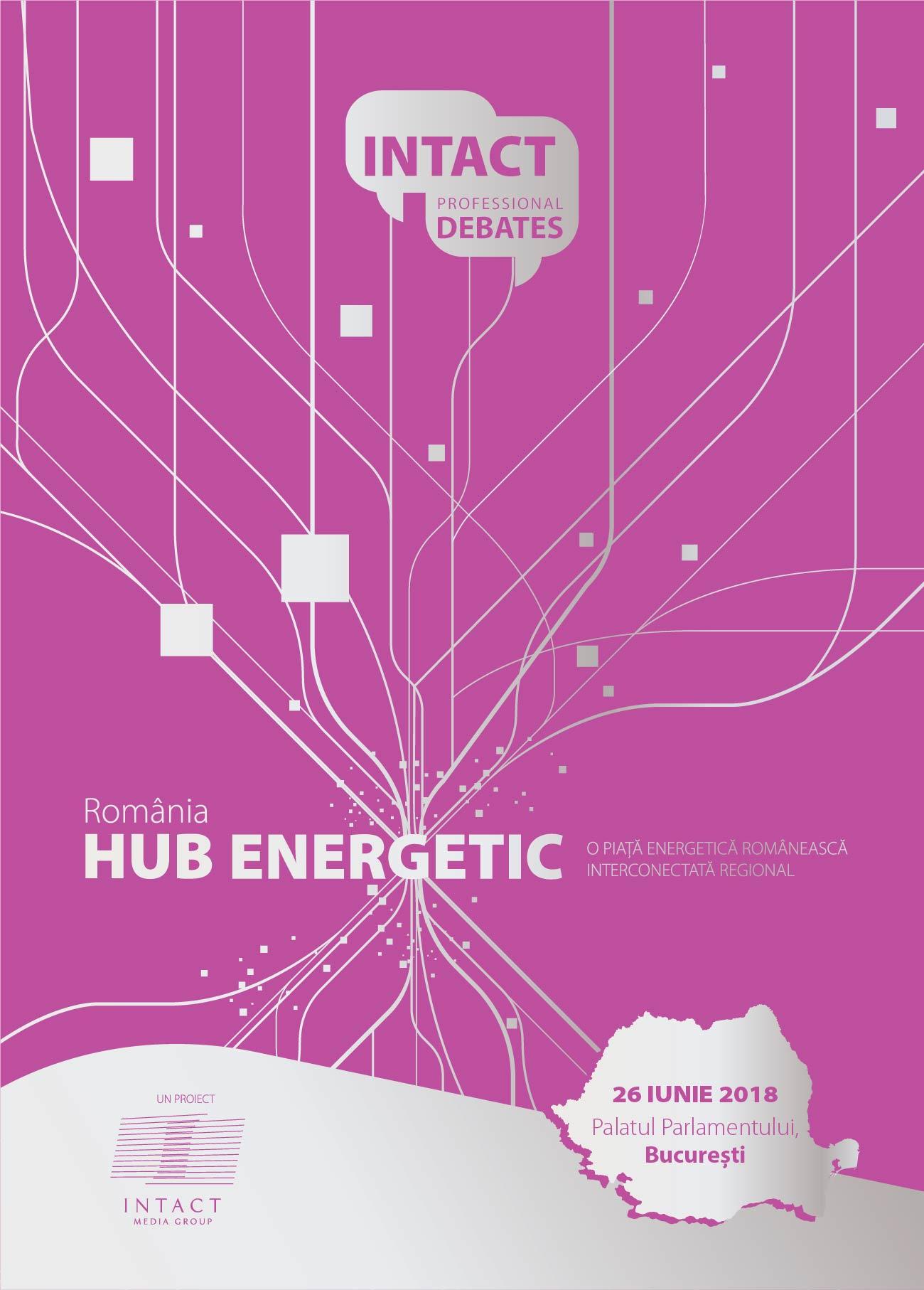 romania-hub-energetic-forum-26-iunie-2018_2