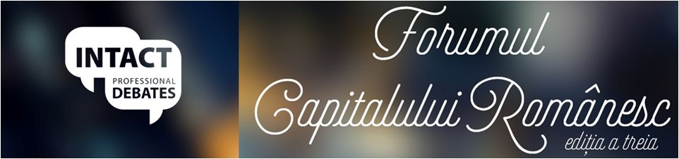 forumul-capitalului-romanesc-1